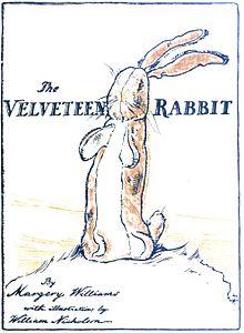 220px-The_Velveteen_Rabbit_pg_1.jpg